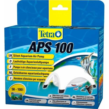 Tetra APS luchtpomp 100