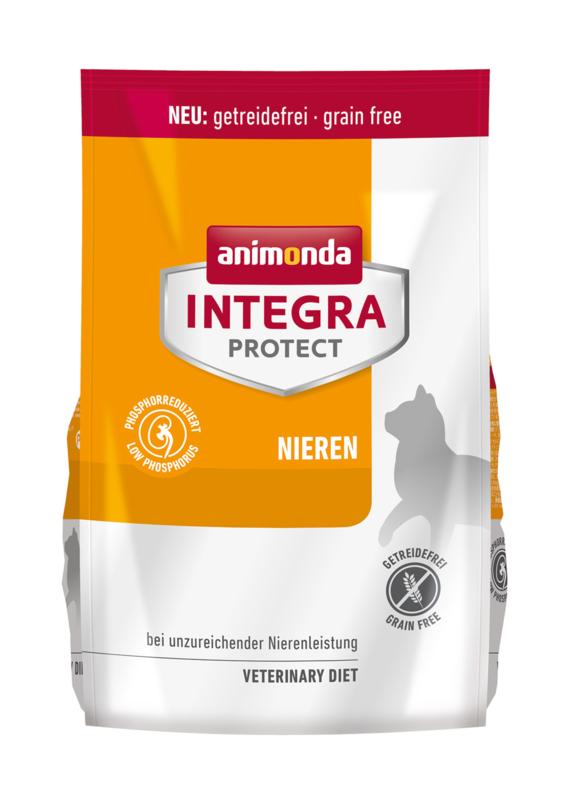 Animonda Integra Nieren 1,2 kg