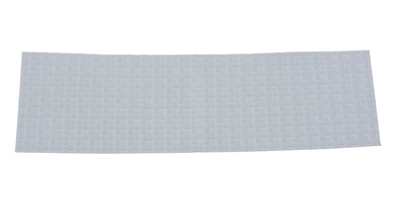 Reskin Body Patch Long
