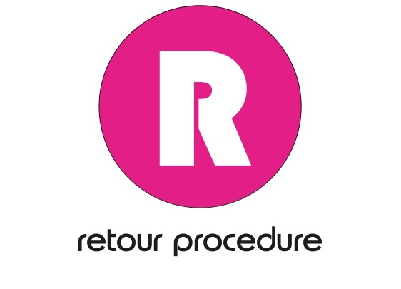 retour procedure sup en peddel
