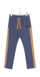 A MONDAY in Copenhagen Marius Pants Blue Indigo