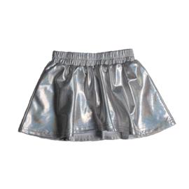 Anarkid Silver Skirt