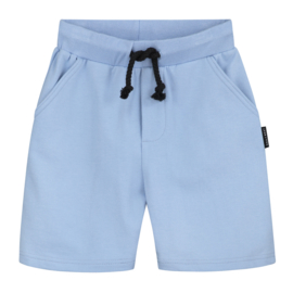 Daily Brat Miles Shorts Serenity Blue
