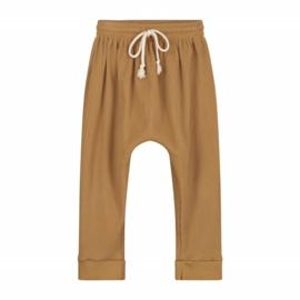 Daily Brat Moos Pants Sandstone