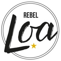 Rebel Loa
