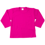 T shirt little princess (met naam)