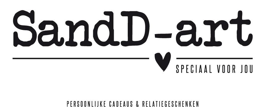 SandD-art