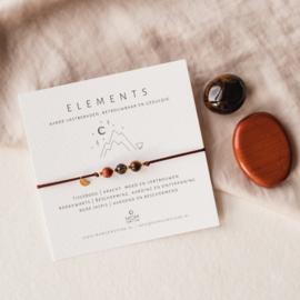 Element - Aarde