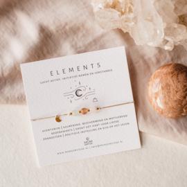 Element - Lucht