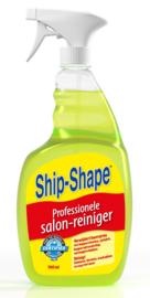 Ship-Shape Salonreiniger 1 L