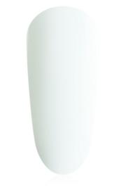 The GelBottle Lux Nude N031