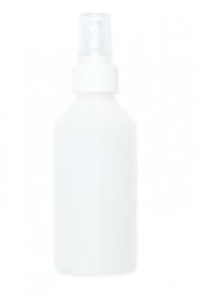 The GelBottle Liquid Dispenser