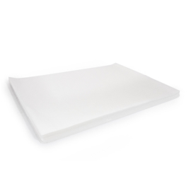 TABLE TOWELS