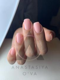 Private Perfection 1 op 1 door Anastasiya O'va