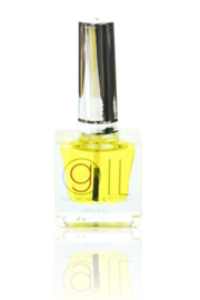The GelBottle Nail & Cuticle Oil