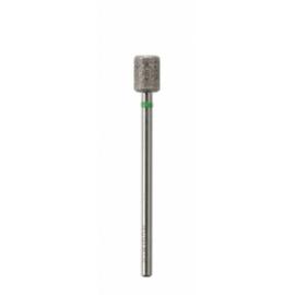 Pedicure cilinder klein