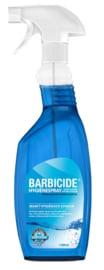 Barbicide Spray 1000 ml