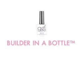 BUILDER IN A BOTTLE (BIAB)