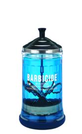 Barbicide dompelflacon 750ml