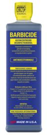 Barbicide Desinfectie Concentraat 480 ml