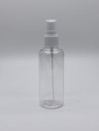 Sprayflacon 100ml