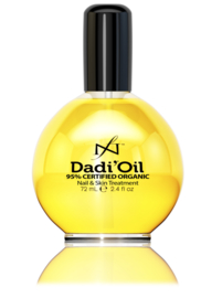 Dadi Oil 72 ml