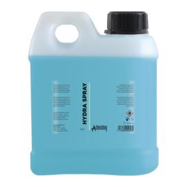 Astonishing Nails Hydra Spray 1000 ml