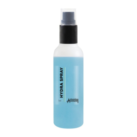 Astonishing Nails Hydra Spray 100 ml