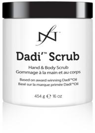 Dadi Scrub 454 gr
