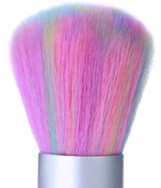 Manicure Brush Unicorn