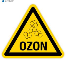 Stickers Ozon