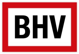 Bord BHV