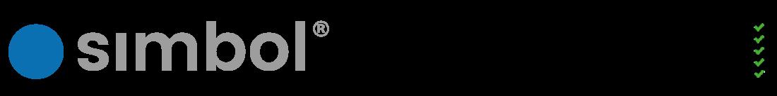 Simbol
