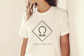 Equilibrium Shirt (M/V)