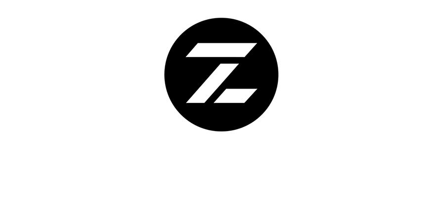 UrbanLabel