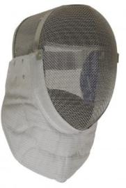 Uhlmann Elektrisch sabel masker