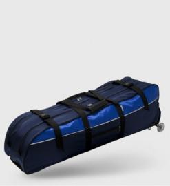 Rollbag Vario