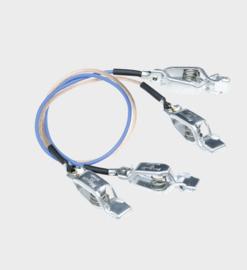 Uhlmann Masker kabel floret/sabel