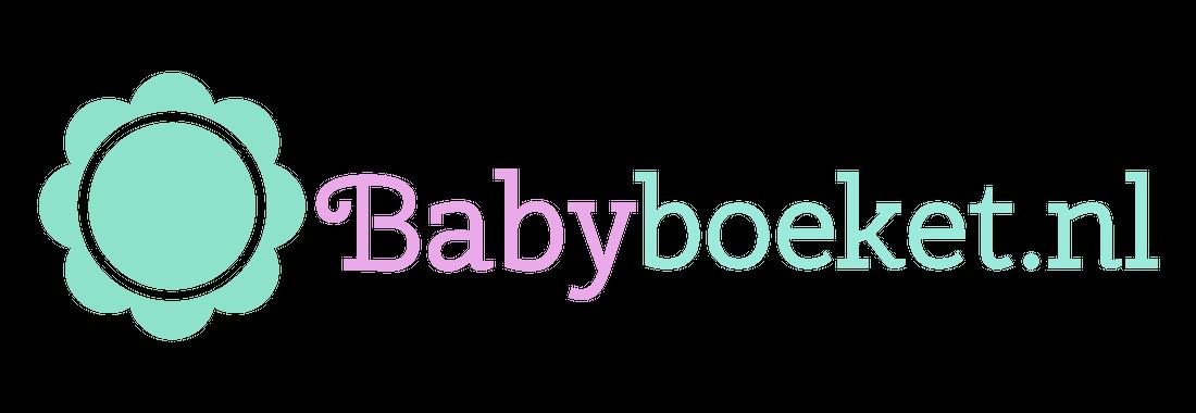 Babyboeket
