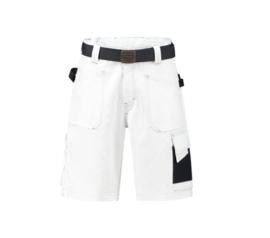 Workman Bermuda short