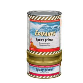 Epoxy primer 750ML