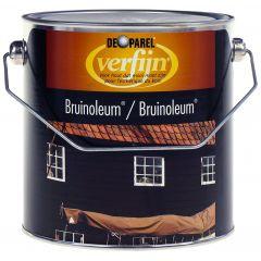 Bruinoleum 2,5L