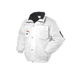 Workman pilot jacket beaver