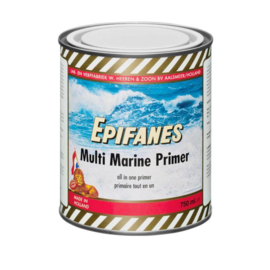 Multi Marine Primer 750ML