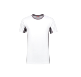 Shirts / truien