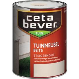 Ceta Bever