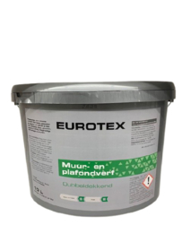 Eurotex extra 10L