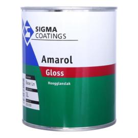 Sigma Amarol Gloss 1L
