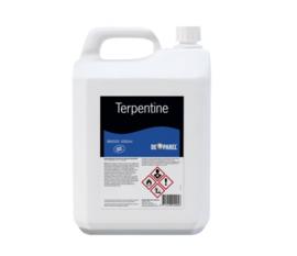 terpentine 5L