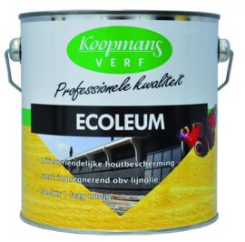Koopmans ecoleum 2,5L